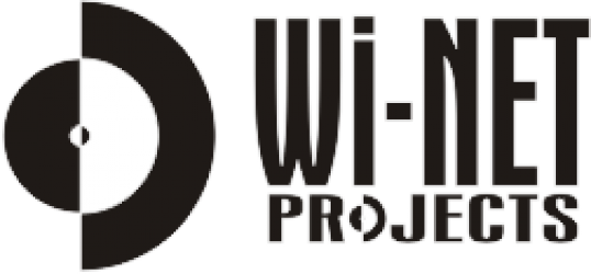 Wi-Net Projects